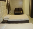 Budgeted Hotel in Jamshedpur