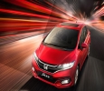 Honda to shift car production from UP to Rajasthan, a blow t