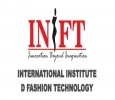 Best Interior Designer Institute In Kolkata | INIFT